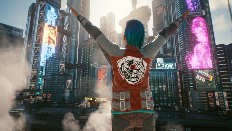 Cyberpunk2077__newyear2021_img04.jpg