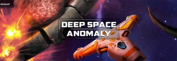 DEEP-SPACE-ANOMALY.jpg