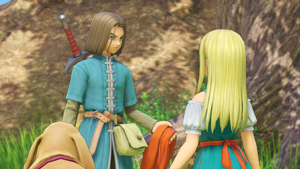 DRAGON_QUEST_XI_S_Definitive_Edition__image03.jpg