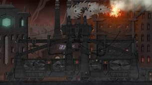 Dark-Train-3.jpg