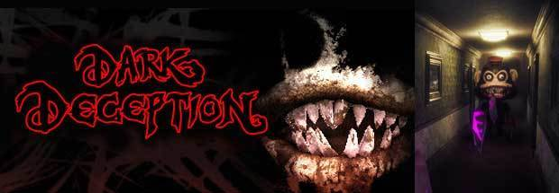 Dark_Deception.jpg