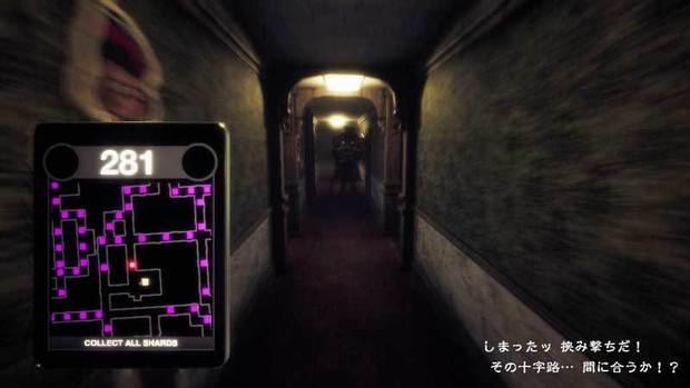 Dark_Deception_8.jpg