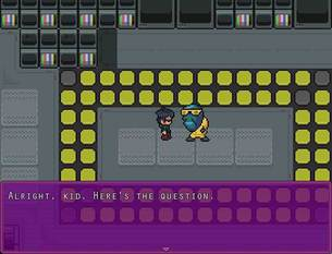 DashBored_steam_04.jpg