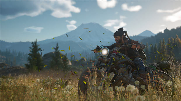 Days_Gone__steam_image08.jpg