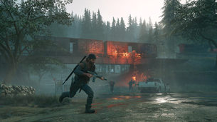 Days_Gone__steam_image10.jpg