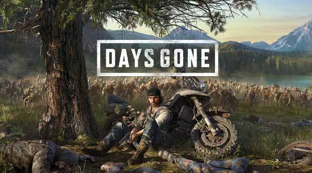Days_Gone__steam_news.jpg