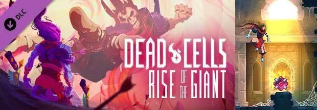 Dead_Cells__Rise_of_the_Giant.jpg