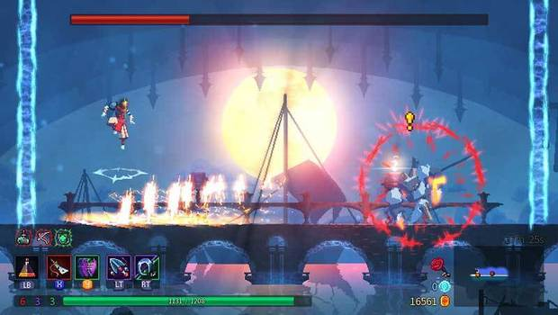 Dead_Cells_review_boss.jpg