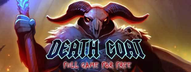 DeathGoat_giveaway.jpg