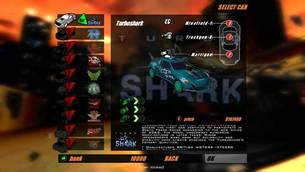 Death_Track_Resurrection__image02.jpg