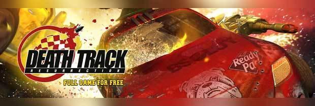 Death_Track_Resurrection__indiegala.jpg