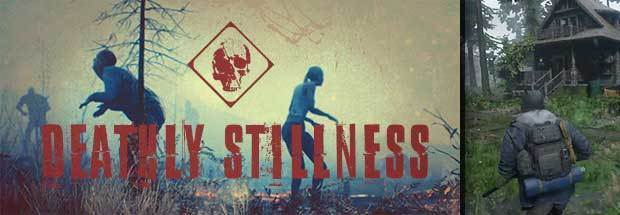 DeathlyStillness.jpg