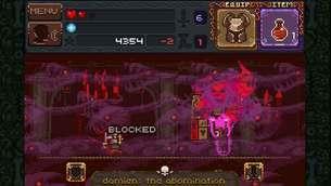 Deep-Dungeons-of-Doom-4.jpg