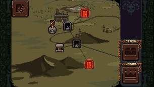 Deep-Dungeons-of-Doom-6.jpg