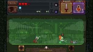 Deep-Dungeons-of-Doom-7.jpg