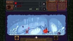 Deep-Dungeons-of-Doom-8.jpg