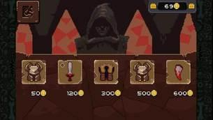 Deep-Dungeons-of-Doom-9.jpg