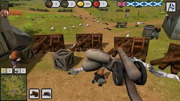 Defend-the-Highlands_2.jpg