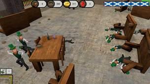 Defend-the-Highlands_6.jpg