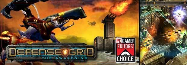 DefenseGrid_game.jpg