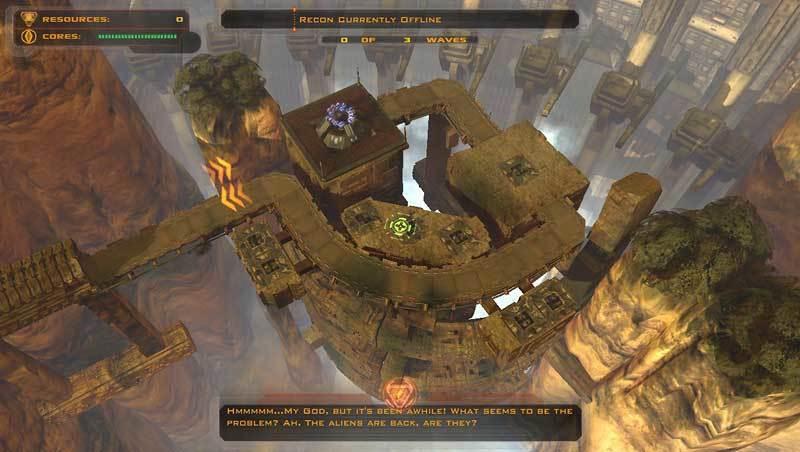 DefenseGrid_image11.jpg