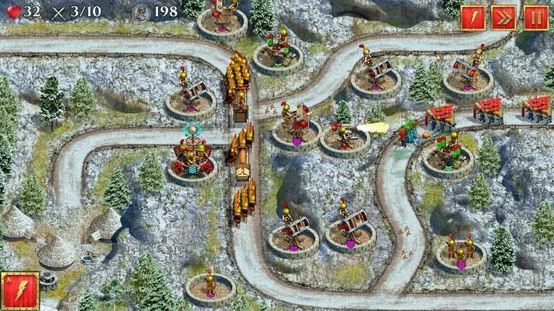 Defense_of_Roman_Britain__img5.jpg