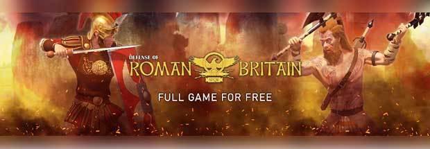 Defense_of_Roman_Britain__indiegala.jpg