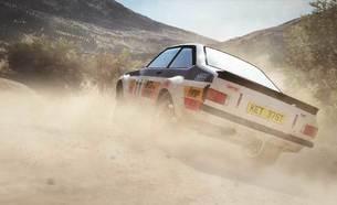 DiRT-Rally-5.jpg