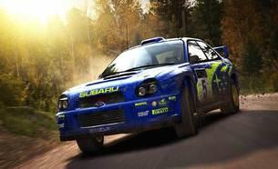 DiRT-Rally-7.jpg