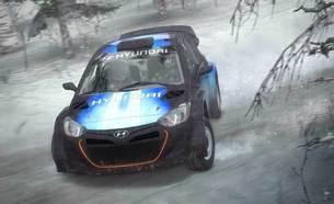 DiRT-Rally-fw10.jpg