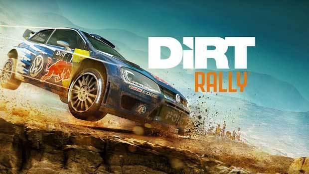 DiRT_Rally_ga.jpg