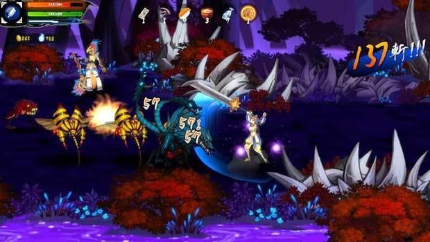 Dragon-Knight-10.jpg