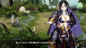 Dragon-Knight-15.jpg
