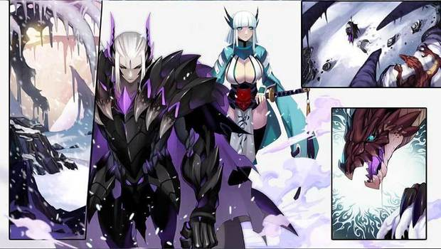 Dragon-Knight-6.jpg