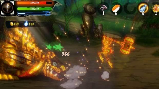 Dragon-Knight-9.jpg