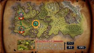 Dungeons-2-4.jpg