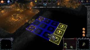 Dungeons-2-8.jpg