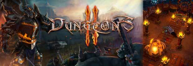 Dungeons-2-free.jpg