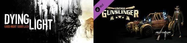 Dying_Light__Vintage_Gunslinger_Bundle_sale_image.jpg