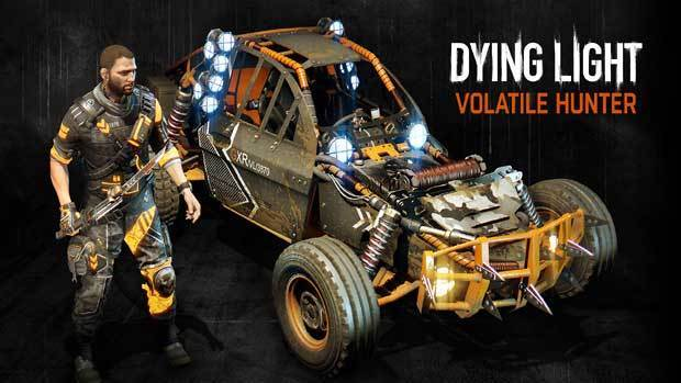 Dying_Light__Volatile_Hunter_Bundle.jpg