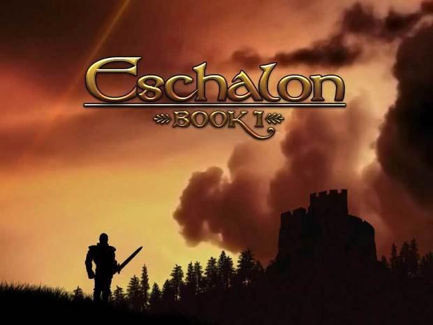 ESCHALON-BOOK-I-title.jpg