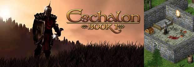 ESCHALON-BOOK-I.jpg