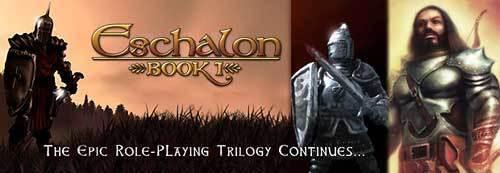 ESCHALON-BOOK-trilogy.jpg