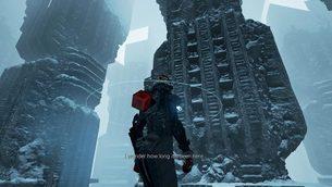 Echo--game-image38.jpg