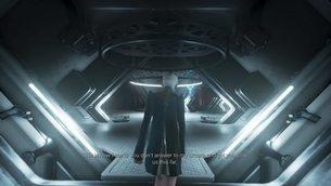 Echo--game-image39.jpg