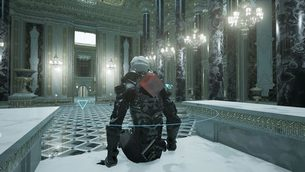Echo--game-image46.jpg