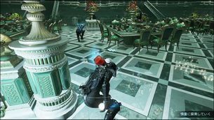 Echo--game-image48.jpg