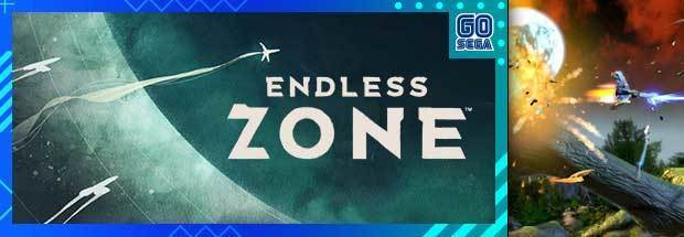 Endless_Zone.jpg