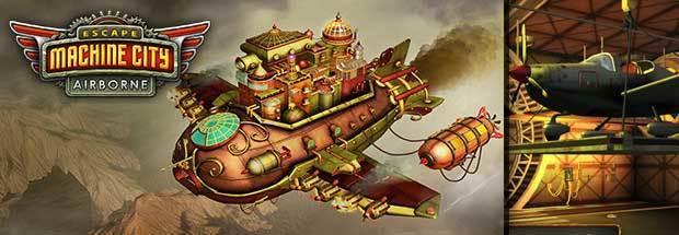 Escape_Machine_City_Airborne__prime.jpg