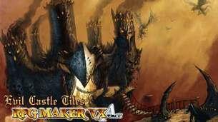 Evil Castle Tiles Pack.jpg